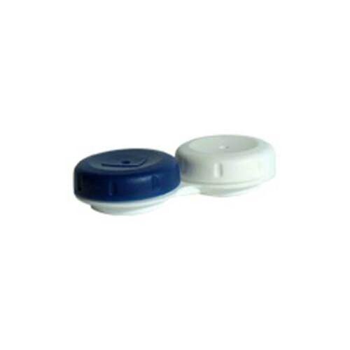Baltic See Aufbewahrungsbehälter für weiche Kontaktlinsen