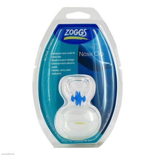 Zoggs Nasenklammer zum Schwimmen Zoggs