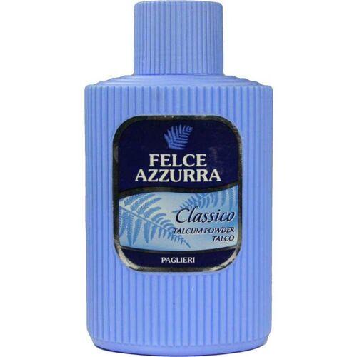 Azzurra Paglieri Talkumpuder Flasche
