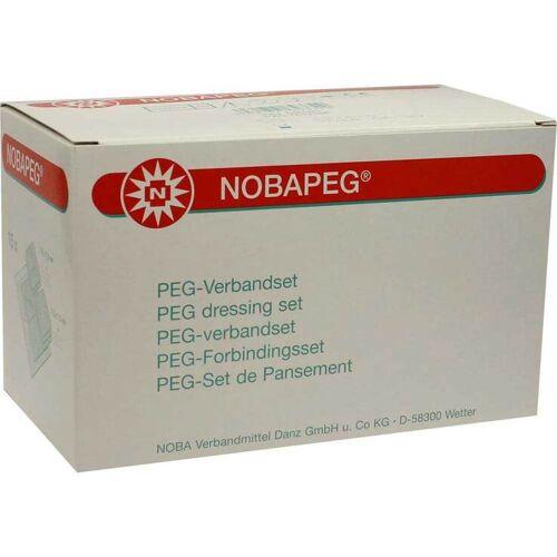 Nobapeg