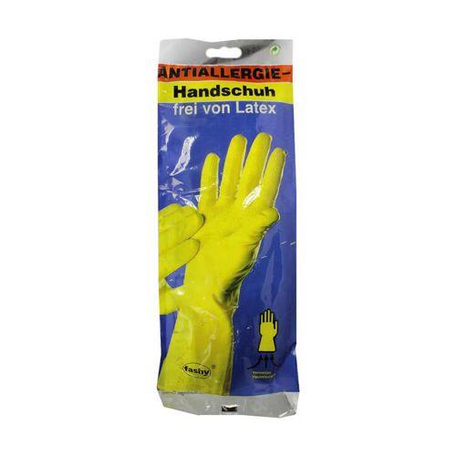 Fashy Anti Allergie Handschuh klein