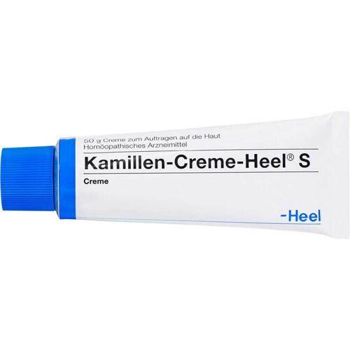 Kamillen Creme Heel S