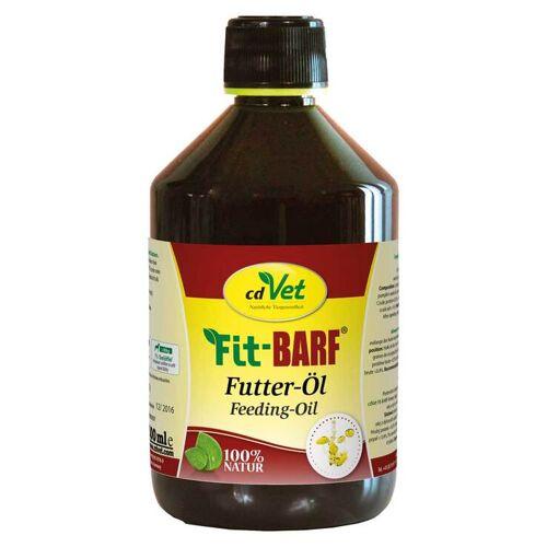 Cd Vet Fit-Barf Futteröl vet. (für Tiere)