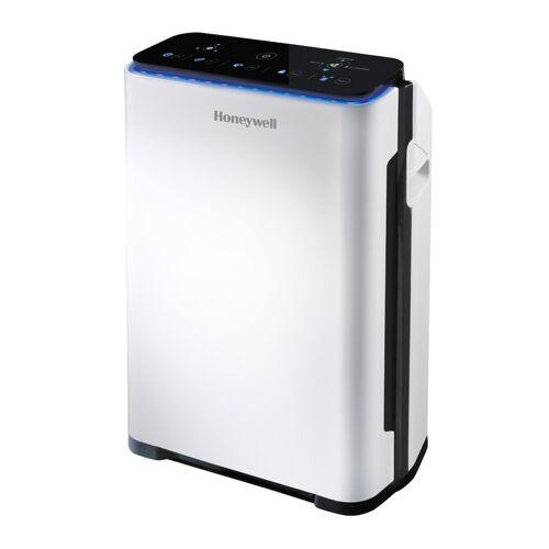Honeywell Premium Luftreiniger mit True Hepa Filter