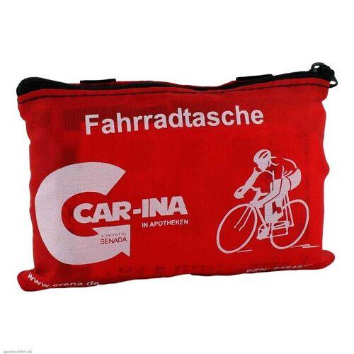 Erena Senada Car-Ina Fahrradtasche