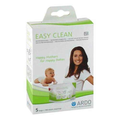 Ardo Easy Clean Mikrowellenbeutel