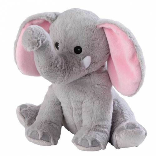 Warmies Beddy Bear Elefant II