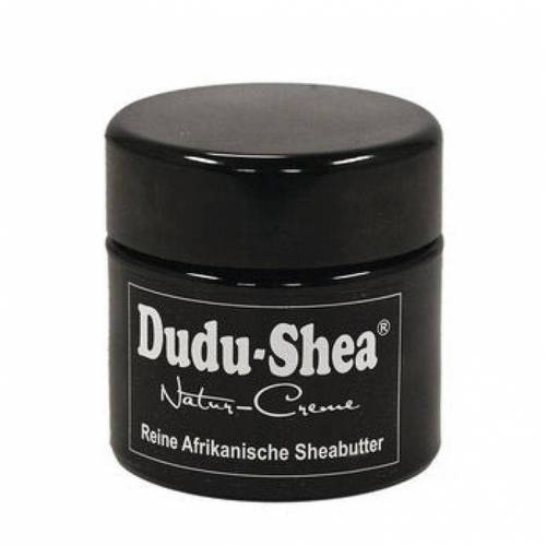 Shea Butter 100% Dudu Osun Creme