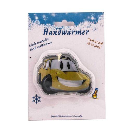 Handwärmer Auto KDA