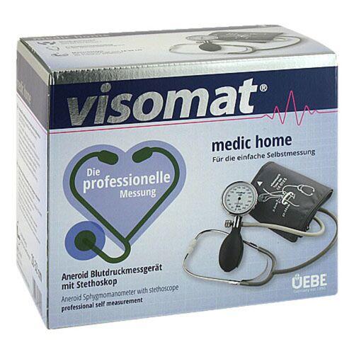 Visomat medic home M 22 - 32cm Steth.Blutdruckmessgerät