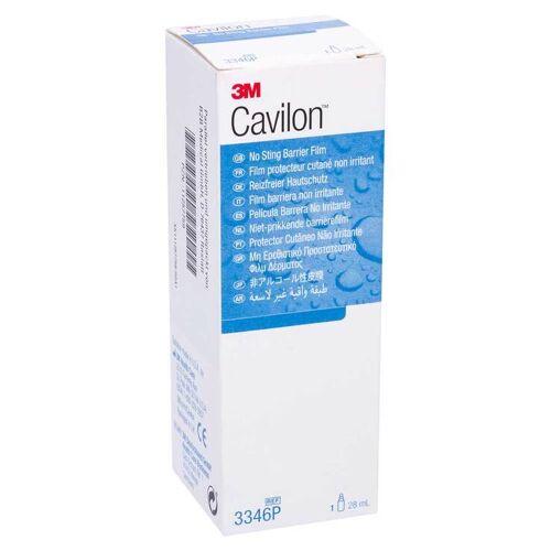 Cavilon 3M reizfrei Hautschutz Spray 3346P