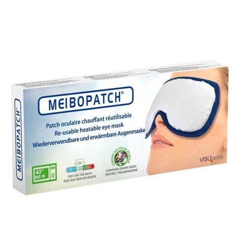 Meibopatch Augenmaske erwärmbar