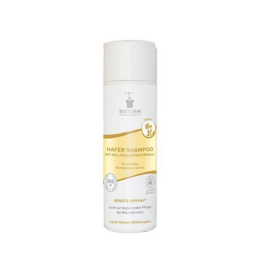 Bioturm Hafer-Shampoo Nr.96