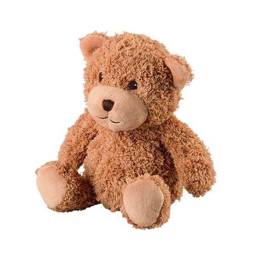 Warmies Minis Teddy