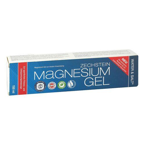 Magnesium Gel Zechstein