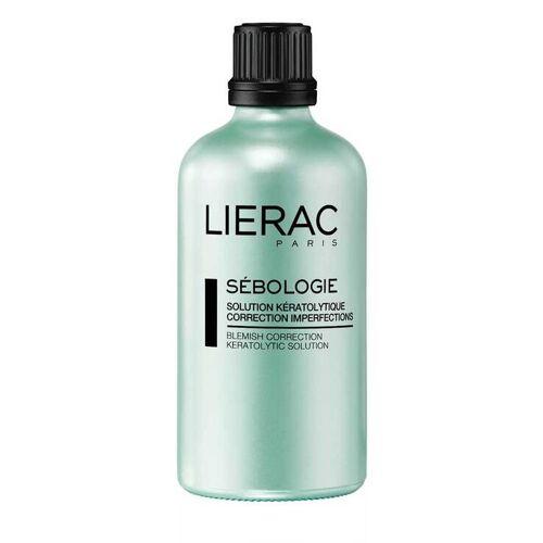 Lierac Sebologie keratolytische Lösung N