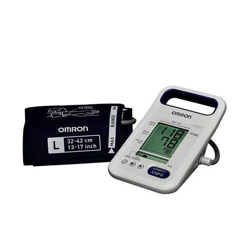 Omron Hbp-1320-E Oberarm Blutdruckmessgerät