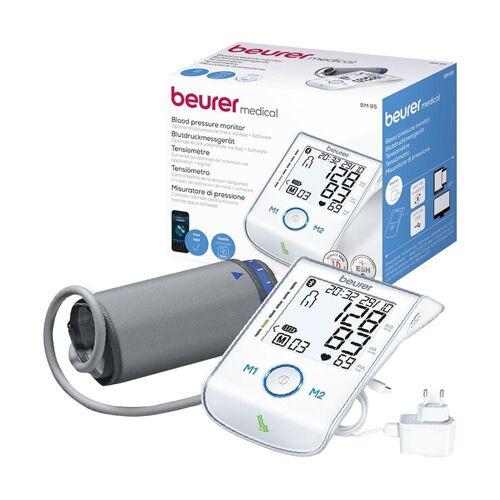 Beurer BM85 OA Blutdruckmessger.Universal 22 - 42 cm
