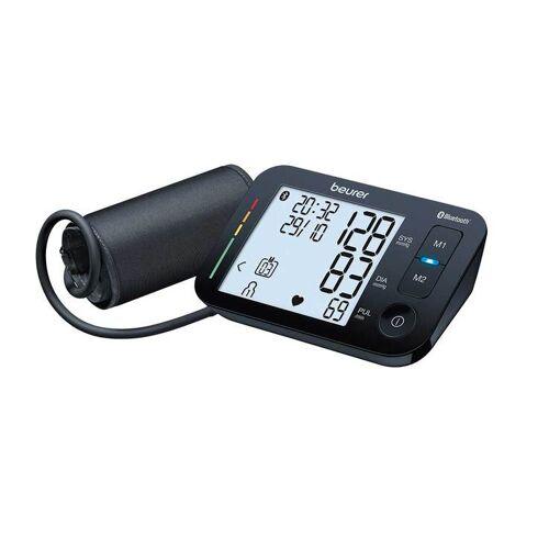 Beurer BM54 Oberarm Blutdruckmessgerät + Bluetooth
