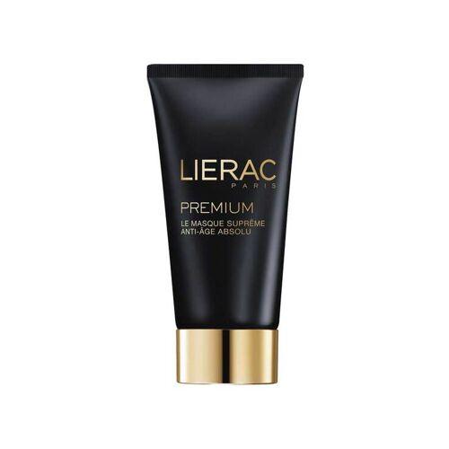 Lierac Premium Maske