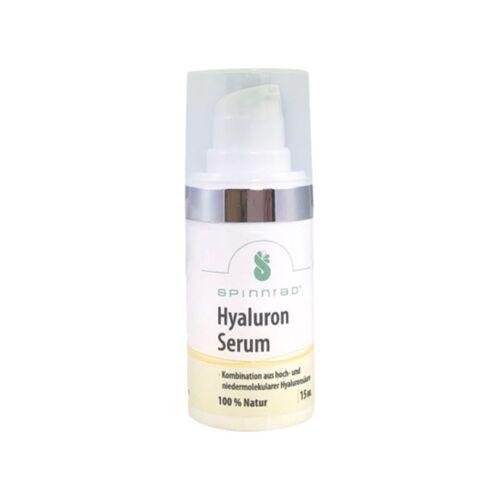 Hyaluron Serum