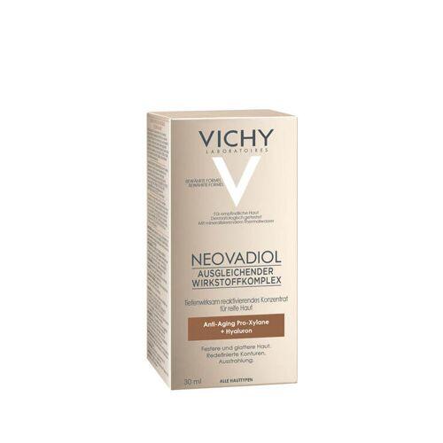 Vichy Neovadiol Serum / R