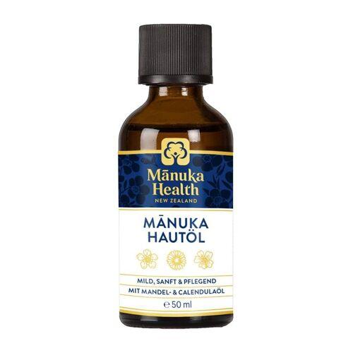 Manuka Health Manuka Öl mild