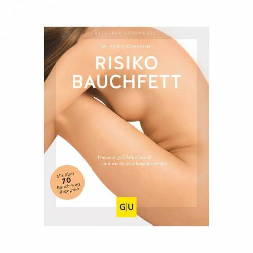 GU Risiko Bauchfett 2019