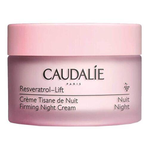 Caudalie Resveratrol Kräuter-Nachtcreme