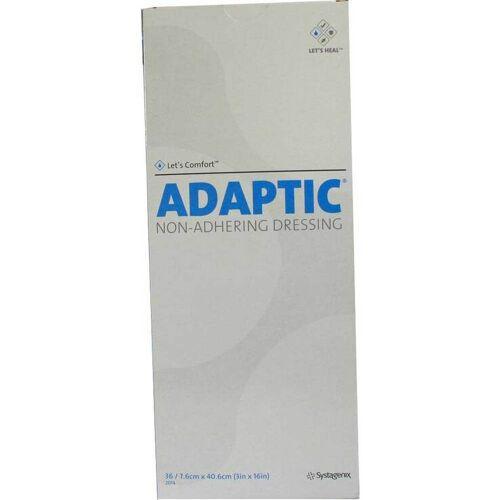Adaptic 7,6x40,6cm 2014 feuc