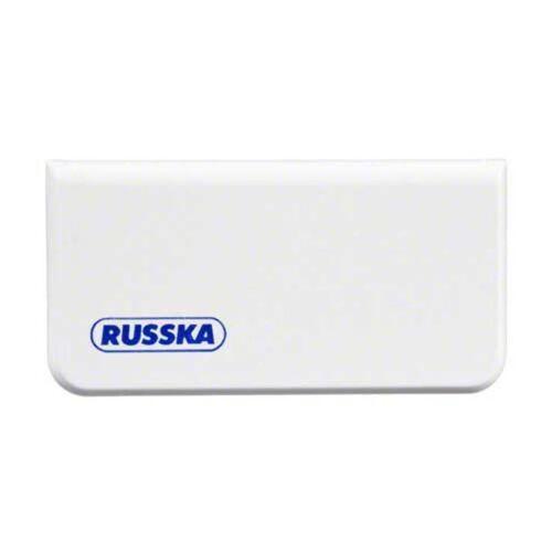 Russka Tablettendose klein
