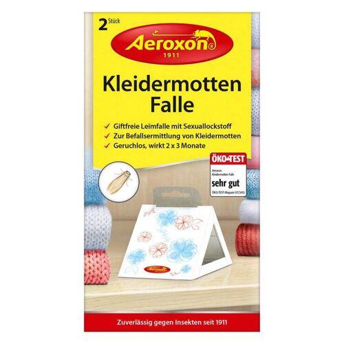 Aeroxon Kleidermottenfalle