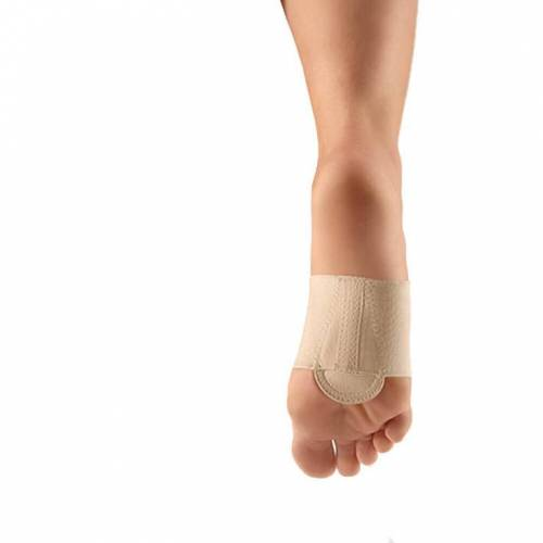 Bort Metatarsal Bandage 22 c