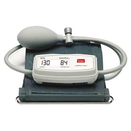 BOSO medicus smart halbautomat.Blutdruckmessgerät