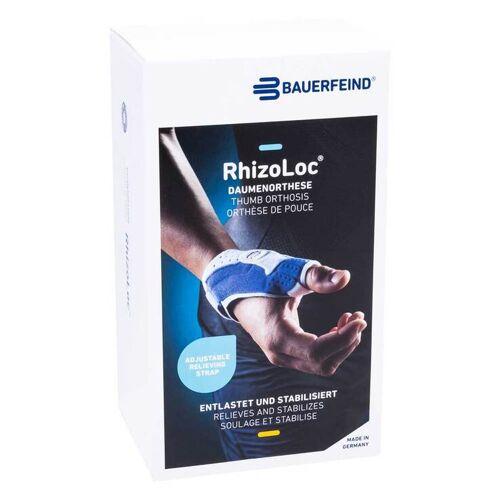 Rhizoloc titan links Größe 2