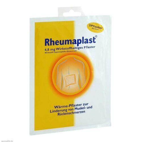 Rheumaplast Pflaster