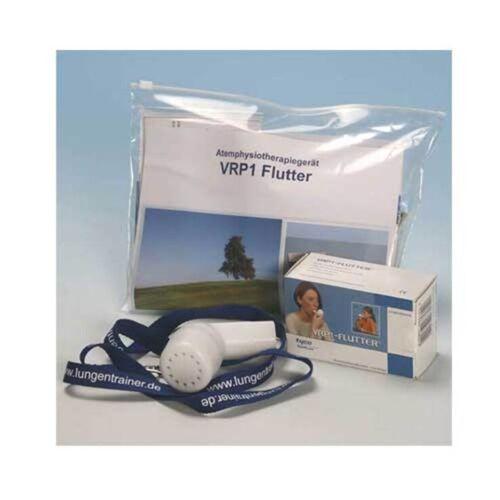 VRP1-Flutter VRP1 Flutter Desitin Komplet