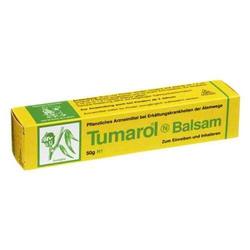 Tumarol N Balsam