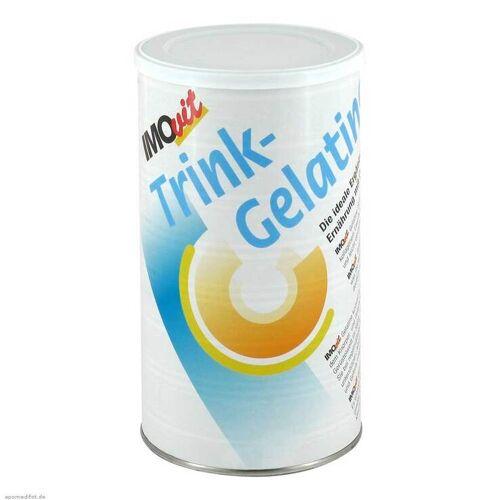 Imovit Trinkgelatine Imovit instant