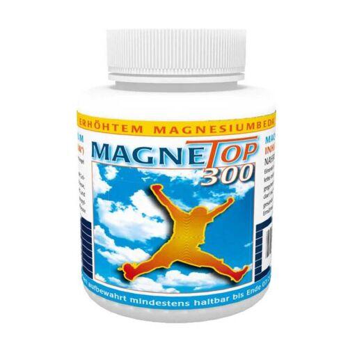 Vitaworld Magnetop 300 Magnesium 300 Tabletten