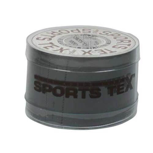 Sports Tex Kinesio Sports Tex Tape 5cmx5m schwarz