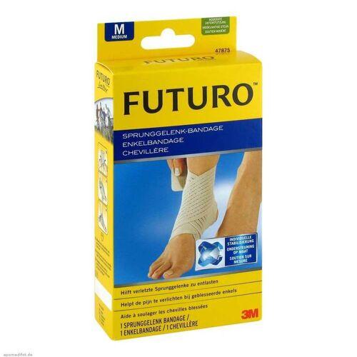Futuro Sprunggelenk Bandage