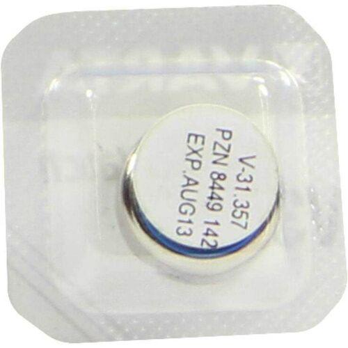 Batterien Knopfzelle SR 44 W