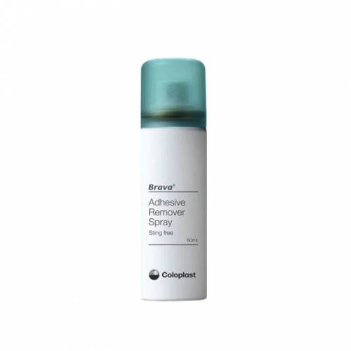 Coloplast Pflasterentferner Spray