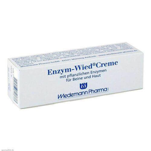 Enzym-Wied Enzym Wied Creme