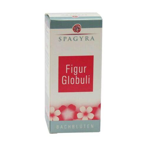 Spagyra Bachblüten Figur Globuli