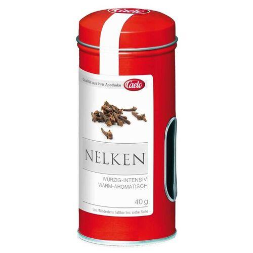 Caelo Nelken ganz Caelo HV-Packung Blechdose