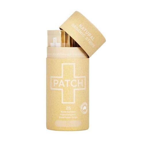 Patch Bambus-Pflaster natürlich