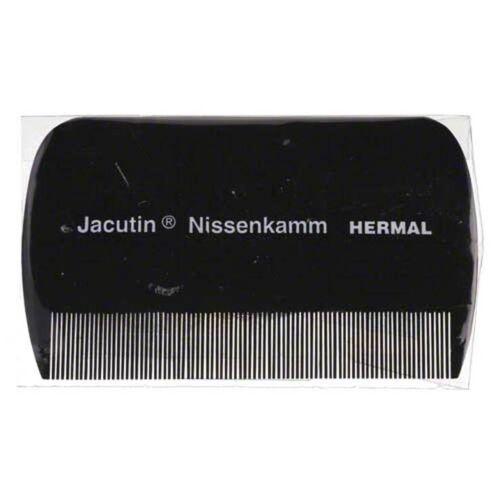 Jacutin Nissenkamm