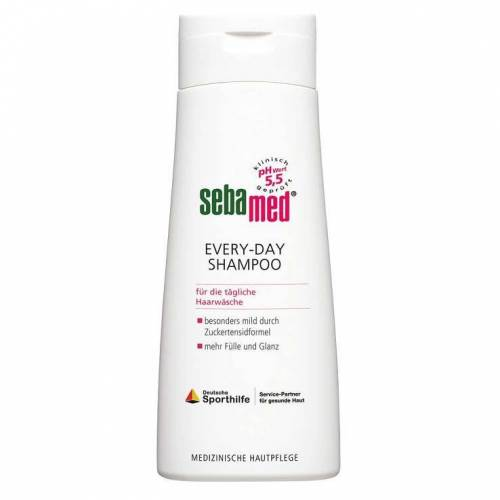 Sebamed Every Day Shampoo